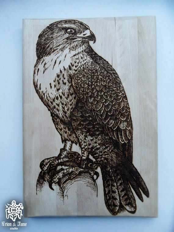 Hey, I found this really awesome Etsy listing at https://www.etsy.com/ru/listing/525054925/panno-falcon-hawkdecoration-for-home