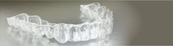 We offer Invisalign! nvisalign is an orthodontic appliance system used to inconspicuously treat crooked and crowded teeth in adults and teens. This modern take on braces features a system of clear aligner trays that are worn at all times with the exception of during meals and when brushing or flossing. #BracesForUs #PortStLucie #Orthodontist