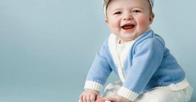 أسماء صبيان جديدة ومعانيها الجميلة موقع مصري In 2021 Pullover Sweaters Fashion