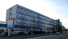 Rhein-Zeitung – Wikipedia
