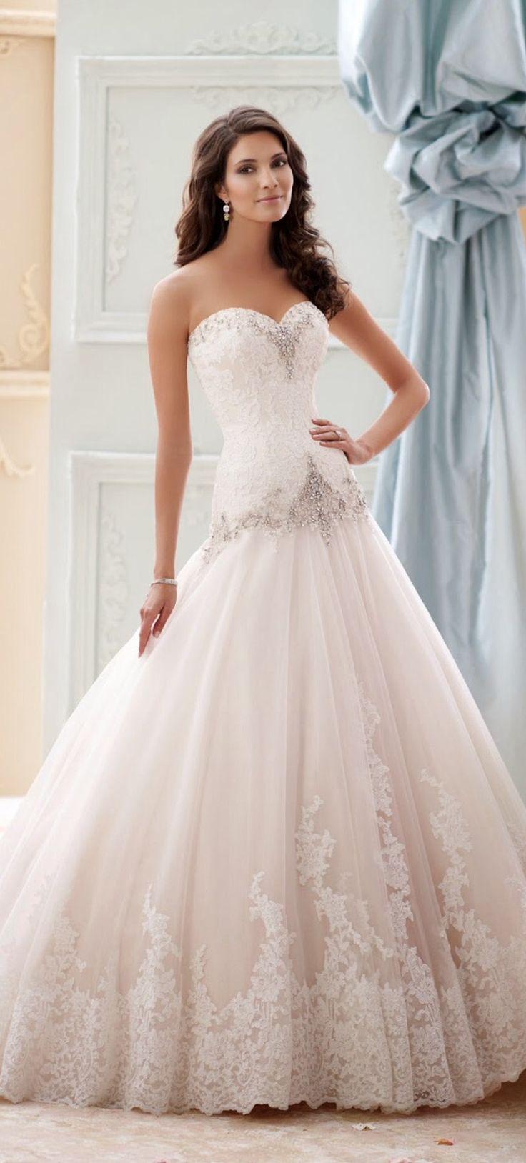 25+ best ideas about Ugly wedding dress on Pinterest   Weeding ...