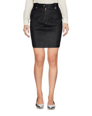 DIESEL . #diesel #cloth #dress #top #skirt #pant #coat #jacket #jecket #beachwear #