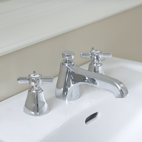 37 Best Images About Faucets On Pinterest