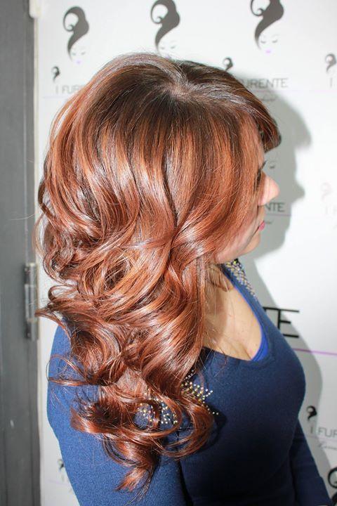I Furente Parrucchieri RAGAZZA ESTROSA MANIACALE SOGNATRICE   #hair #hairstyle #instahair #hairstyles #haircolour #haircolor #hairdye #hairdo #haircut #longhairdontcare #braid #fashion #instafashion #straighthair #longhair #style #straight #curly #black #brown #blonde #brunette #hairoftheday #hairideas #braidideas #perfectcurls #hairfashion #hairofinstagram #coolhair - http://ift.tt/1HQJd81
