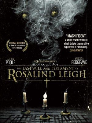 (#HOTMOVIE) The Last Will and Testament of Rosalind Leigh (2012) download Full Movie HD Quality 3D tablet mac pc 720p 1080p mp4