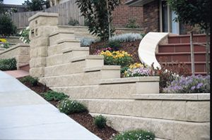 17 Best Images About Retaining Walls On Pinterest Utah