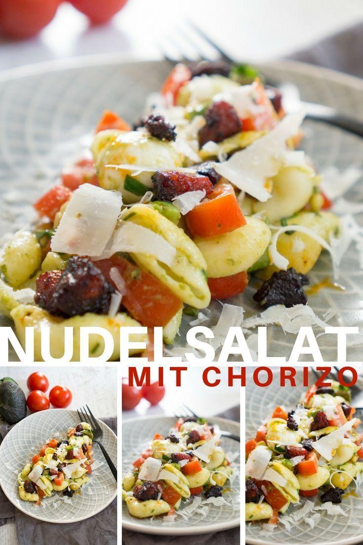 die besten 25 mediterraner nudelsalat ideen auf pinterest mediterraner salat gem se. Black Bedroom Furniture Sets. Home Design Ideas