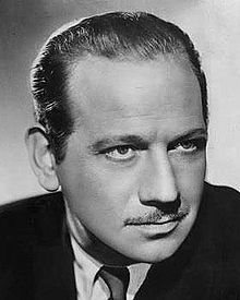 Melvyn Douglas for 1963Best Supporting ActorHud and     1979Best Supporting ActorBeing ThereWon