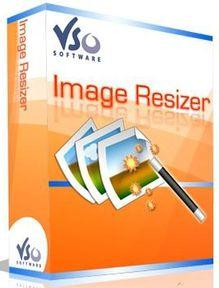 Light Image Resizer v4.5.8.0