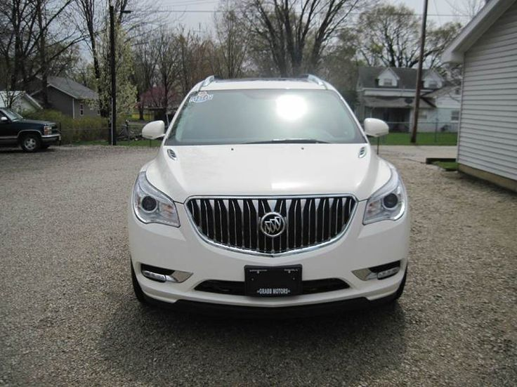 25 trending 2015 buick ideas on pinterest buick enclave