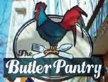 "The Butler Pantry ""Thank you for visiting thebutlerpantry.com, the online store for southwestern Michigan's most distinctive gourmet kitchen shop. We've been doing business since 1977 from our historic location in the heart of Saugatuck, Michigan. We carry a wide variety of gourmet food items, fine wines, specialty cookware and other accessories, and we always strive to give you the best."" Find out more at www.thebutlerpantry.com"
