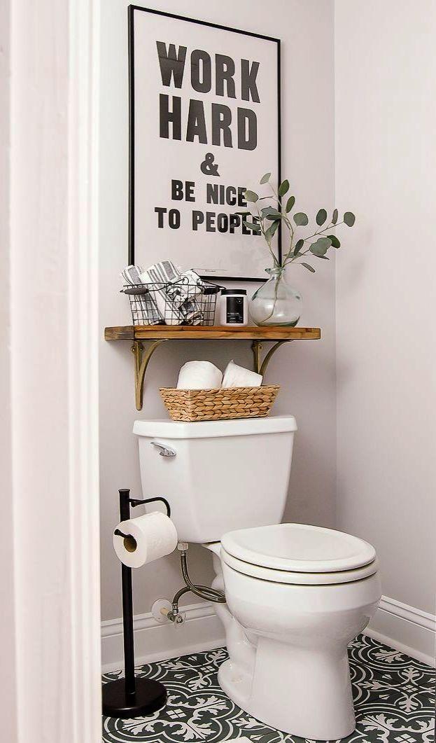 Bathroom Ideas Images Bathroom Decor Signs Com Imagens Decoracao Banheiro Ideias Para Decorar Banheiro Decoracao De Casa