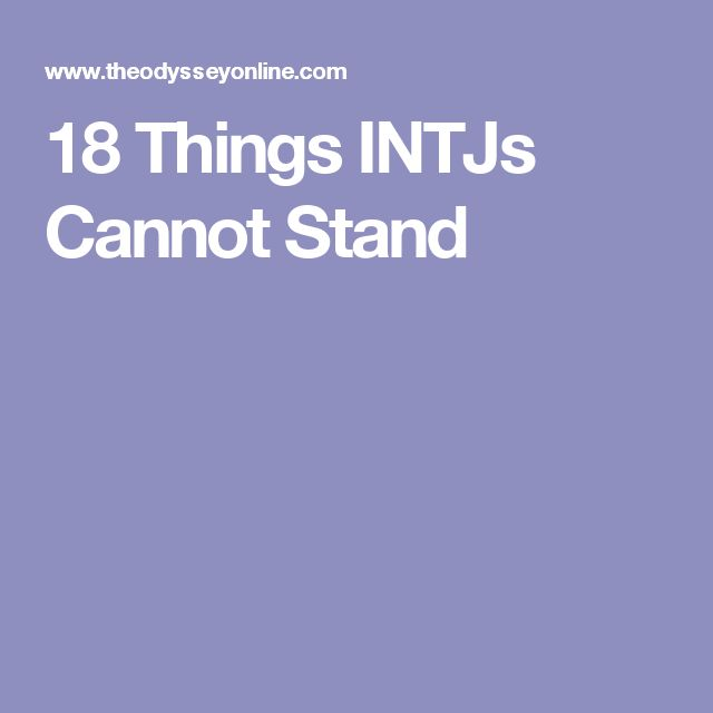 This is all very very very true can't be truer. I should print this and hand out as a memo flyer to new ppl in my life if there are some (unlikely tho lol)... and if they don't abide by it just let's go separate ways. Tbh I think all of this is not too much to ask of and should be considered common sense