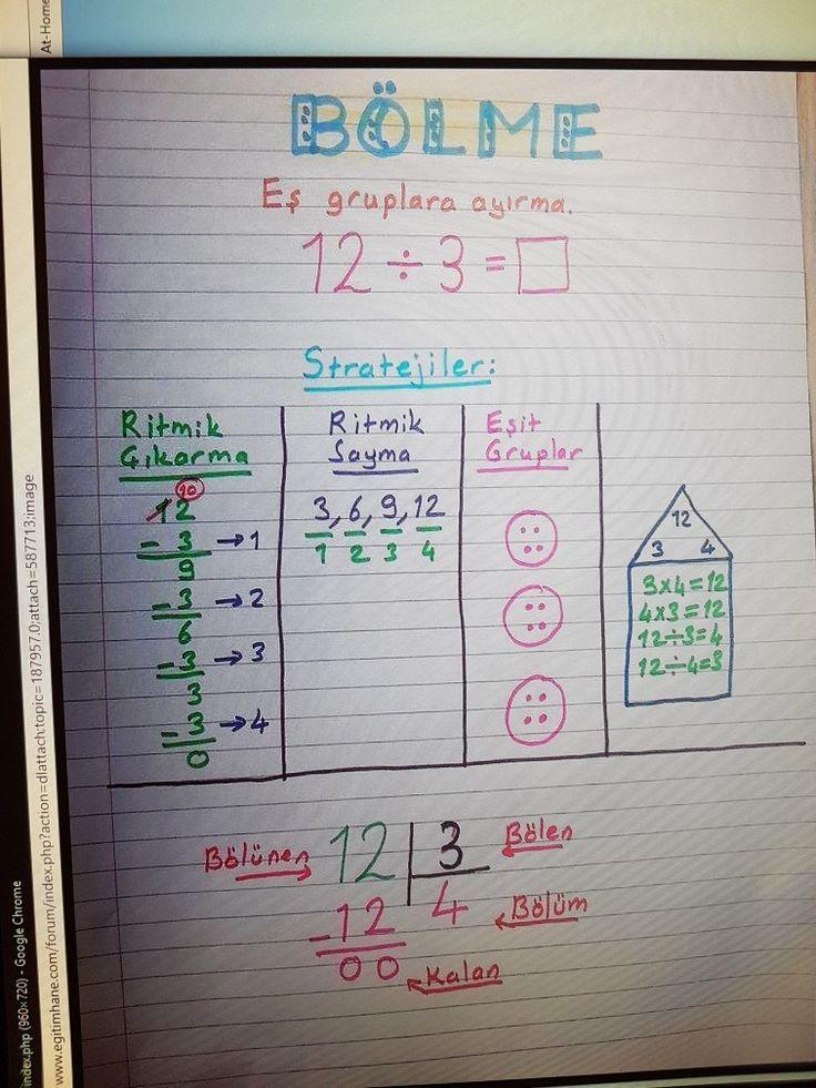 [] # # #Math, # #To