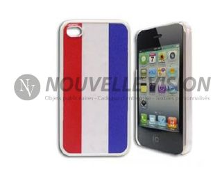 Coque de Iphone avec le drapeau de l'équipe que vous soutenez. #coques #iphone #care #telephone #smartphone #portable #cell #phone #protection #football #2014 #brazil #bresil #supporter #flag #drapeau #pays #nation #equipe #sport #goodies #objet #publicitaire #ads #cadeaux #entreprise #coupe #monde #worldcup #soccer #ballon #team