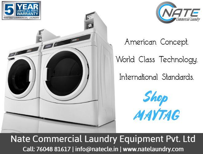 Call 91 76048 81617 Dryer Washer Washingtips Washclothes