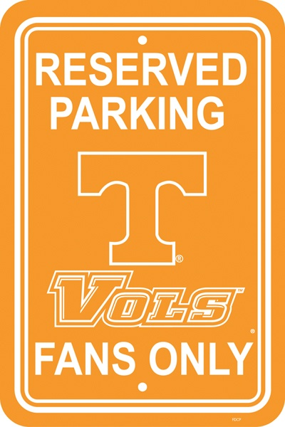 the value of a parking spot in a university Parking services parking services  exempt from the payment of fees for any university surface parking permit for which they are otherwise eligible, in accordance .