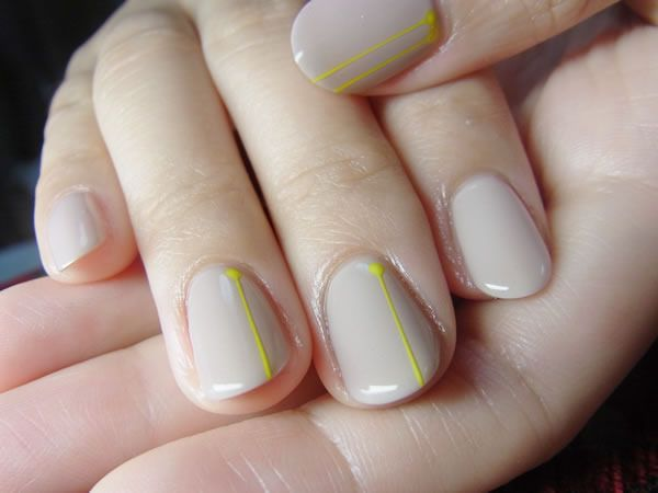 Nail-Common/TOKYO http://photo.nail-common.com http://www.facebook.com/NailCommon http://commonnoniwa.com