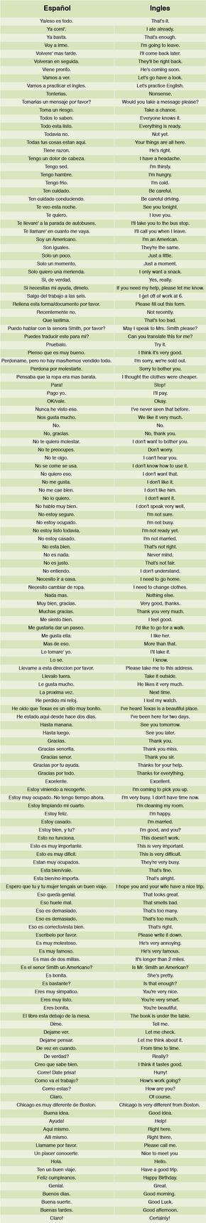 English                                                                                                                                                                                 More                                                                                                                                                                                 Más