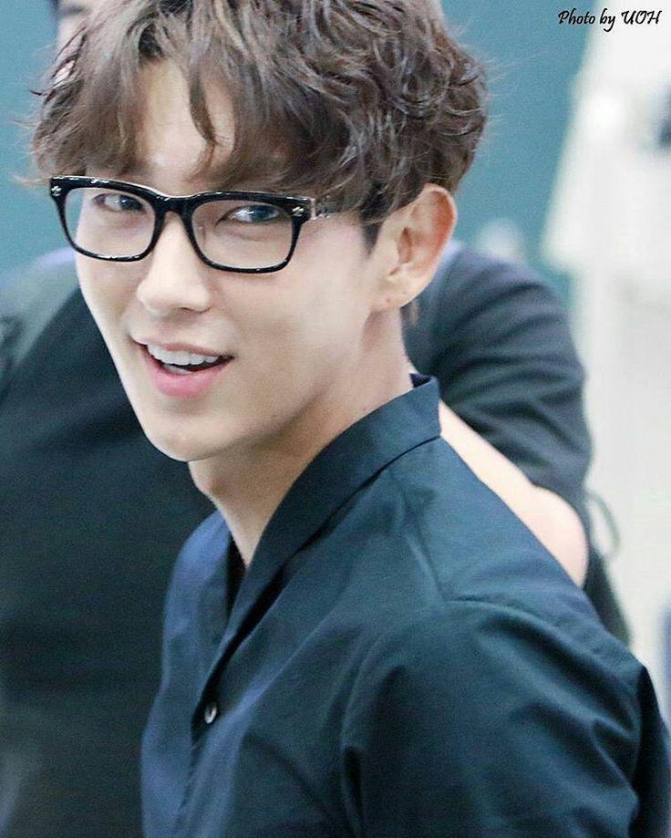 Lee Joon Gi                                                       …