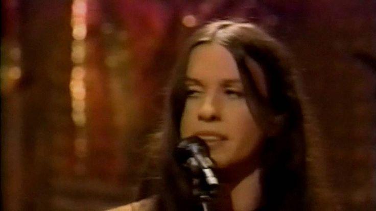 ALANIS MORISSETTE MTV UNPLUGGED FULL Live Version DVD 1999