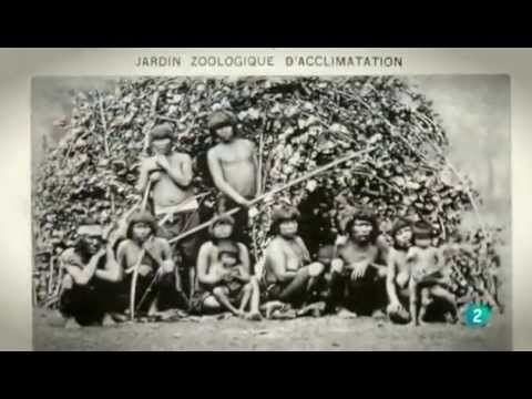 Historia de América Latina: Pueblos ancestrales - YouTube