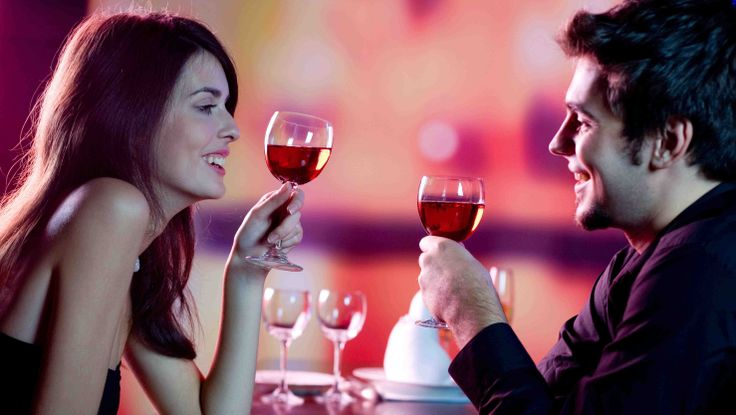 Valentine's Dinner Ideas For Family. WIN A Romantic Valentines Weekend With Pafilia Rentals  Property