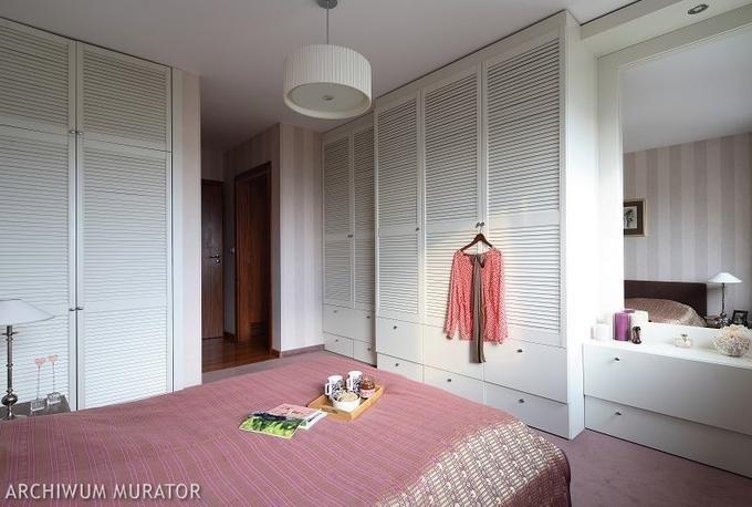szafa w sypialni aranżacje - Szukaj w Google
