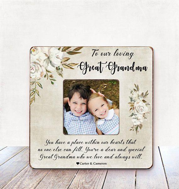 21 best Grandparents gift, Grandpa Gift, Grandfather Gift ...