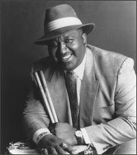 JAZZ AND BLUES BENEFIT  for the Morris Museum:  Bernard Purdie's Birthday Bash  Monday, June 11, 2012   7:30 PM    Celebrate all-time great soul, R, funk, and pop drummer, Bernard  Purdie's birthday at the Morris Museum. Call 973.971.3700 for more information.