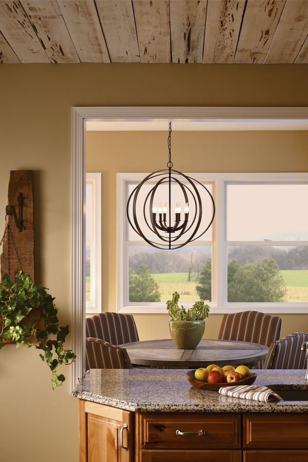 Trend Alert Over Sized Circular Inspired Fixtures Bring Your Home Decor Full Circle Make A