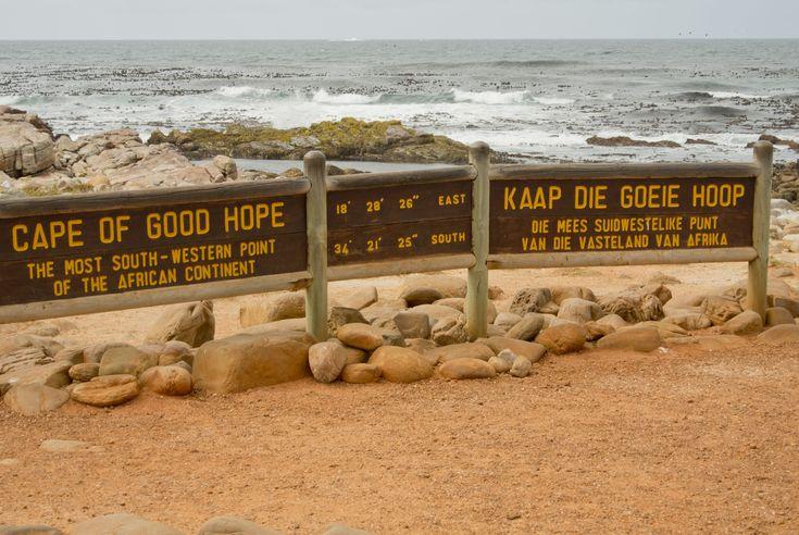 Godahoppsudden #Cape #Town #Kapstaden #South #Africa #Sydafrika #Travel #Resa #Resmål #Afrika #Vacation #Semester #CapeOfGoodHope #Good #Hope #GoodHope #Godahoppsudden #Udde #Kaphalvön