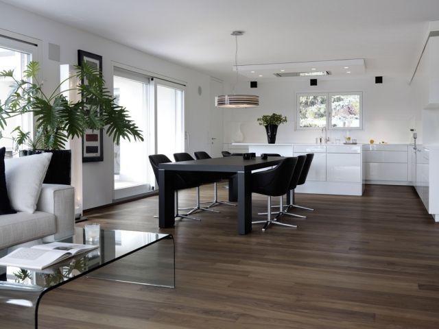 55 esszimmer ideen fur eine stylische und moderne gestaltung eszimmer