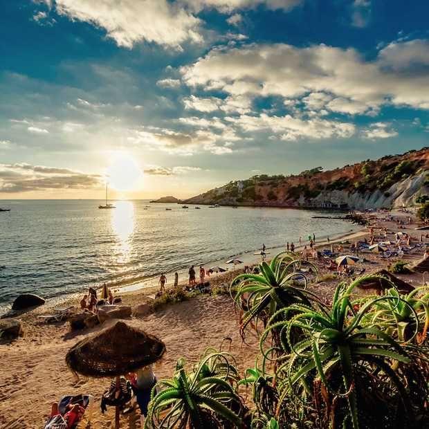 Wat te doen op Ibiza? Dit zijn de 10 coolste dingen om te doen op Ibiza! Tips voor de mooiste stranden, leukste restaurants en dingen om te doen.