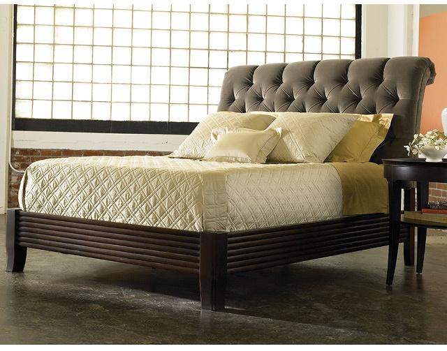 Bedroom Furniture Harrisburg Pa 27 best bedroom furniture images on pinterest | bedroom furniture