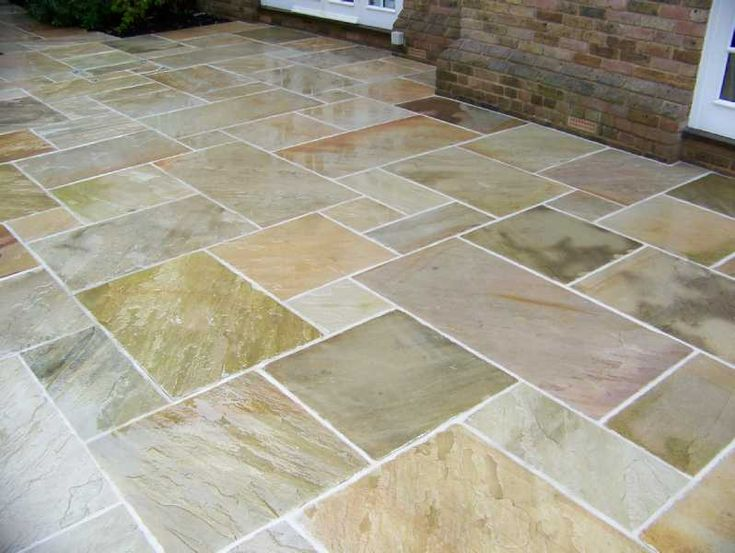 920 best images about pave the way on pinterest stone for Bath patio slabs