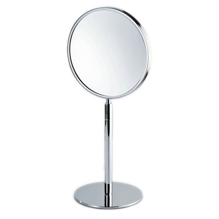 Best Elegant High End Modern Luxurious Magnifying Mirrors
