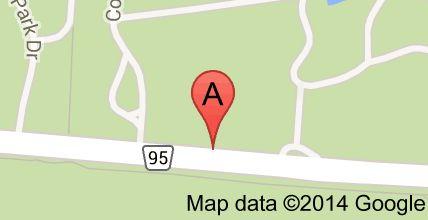 assiniboine park zoo - Google Search