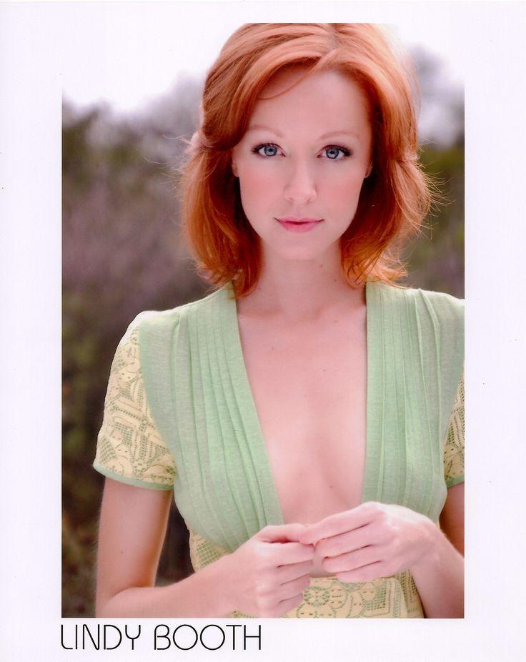 Lindy Booth ---- Born: April 2, 1979 in Oakville, Ontario, Canada ---- KickAss2 (Night Bi*$#)