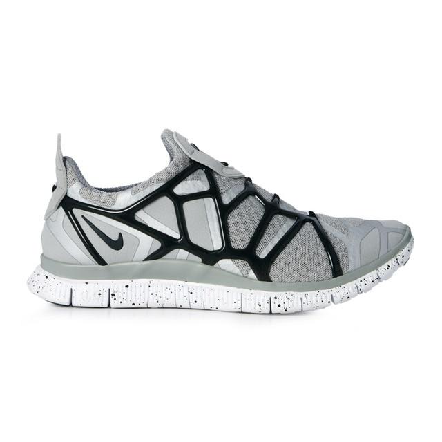 cheapshoeshub com nike free run shoes, nike free run cheap, nike free run  men