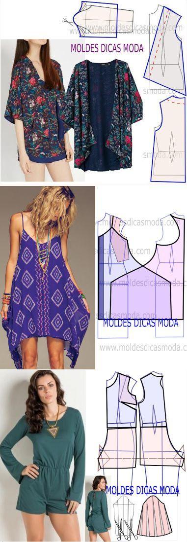 with mold / Model Clothing...♥ Deniz ♥