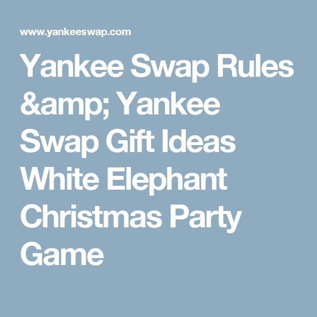 Pinterest yankee swap gift ideas yankee swap ideas and large jenga