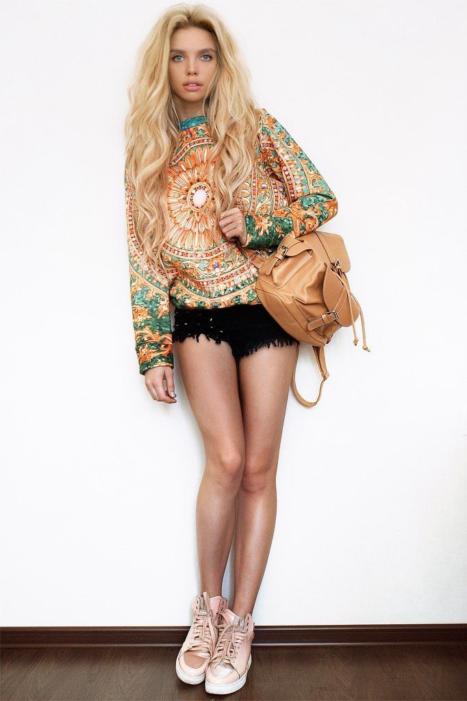 From fashion pinterest father short shorts and backpacks Fashion style 101 blogspot