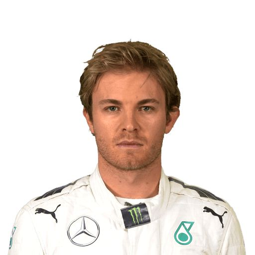 ... , Rosberg's intense rivalry with Hamilton on the tracks led to Wolff warning them about a possible change in the team's drivers lineup. Description from benzinsider.com. I searched for this on bing.com/images