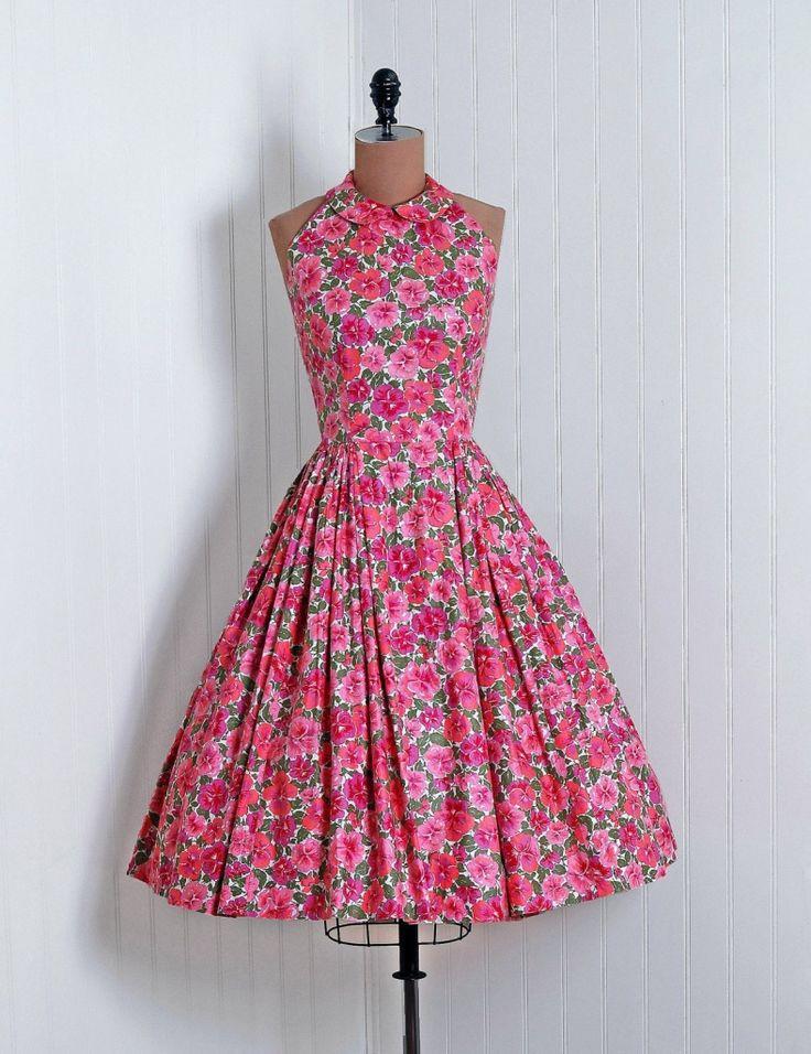 Mejores 14 imágenes de Dress en Pinterest   Vestido para gorditas ...