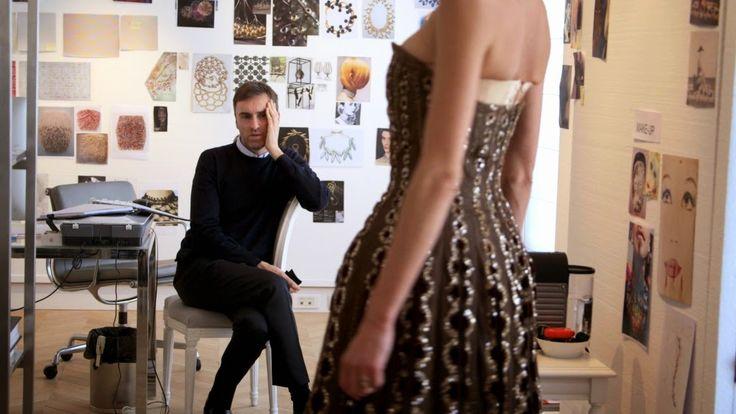 Fashionista Smile: Da Non Perdere: I Must See della Stagione