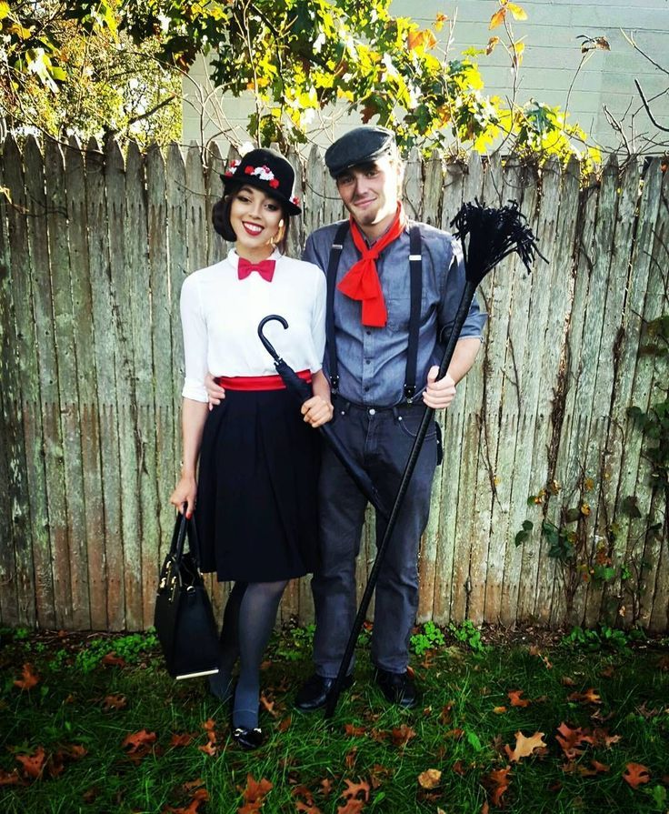 50 Adorably Cheesy Couples Halloween Costumes Funny