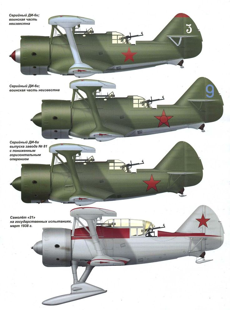 Tupolev Tu 2 D: 100+ Ideas To Try About World War 2 Aircraft (Soviet Union