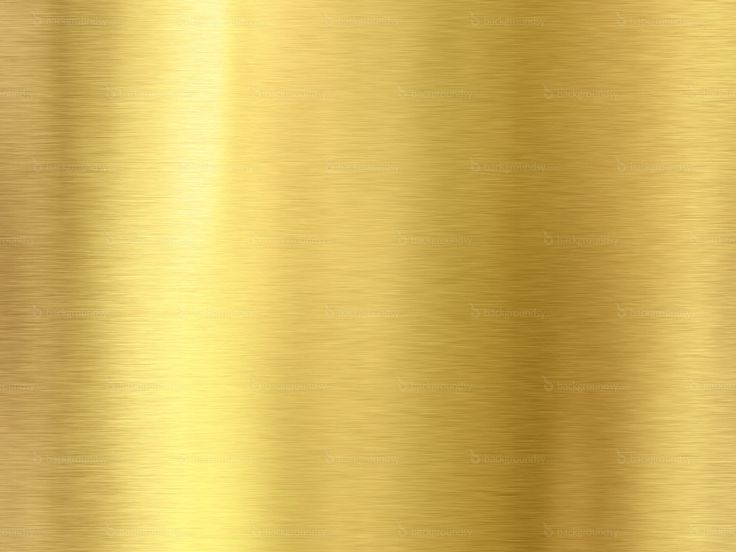 Gold Color | Gold background | Backgroundsy.com