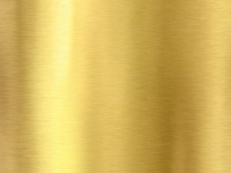 Gold Color | Gold background | Backgroundsy.com